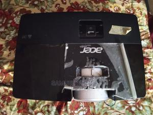 Acer X113 DLP Projector | TV & DVD Equipment for sale in Cross River State, Calabar