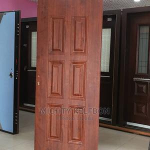 Internal Doors | Doors for sale in Lagos State, Lagos Island (Eko)