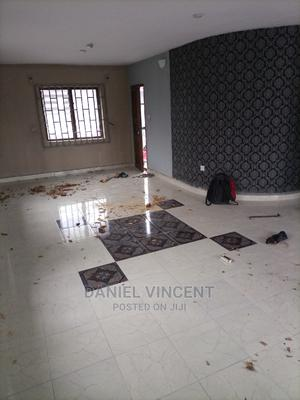 3bdrm Duplex in Uyo for Rent   Houses & Apartments For Rent for sale in Akwa Ibom State, Uyo