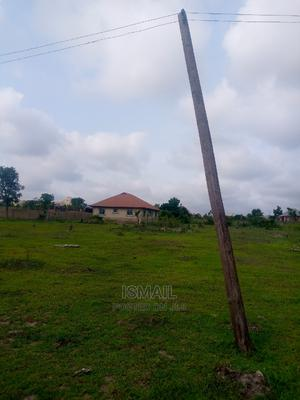4 Plots of Land for Sales | Land & Plots For Sale for sale in Kwara State, Ilorin West