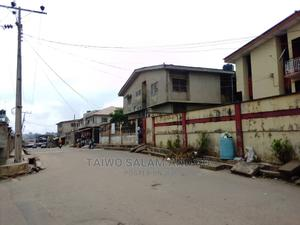 3bdrm Block of Flats in Akobo, Ibadan for Sale | Houses & Apartments For Sale for sale in Oyo State, Ibadan