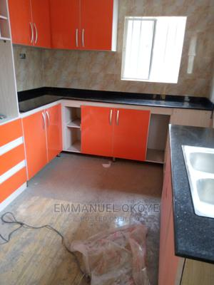 Kitchen Marble Cabinet | Furniture for sale in Lagos State, Ikeja