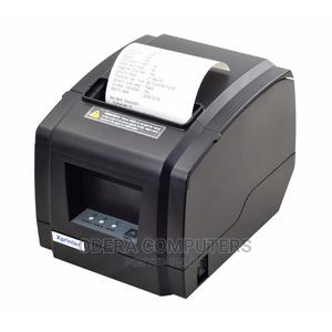 Xprinter Thermal POS Printer 80mm | Printers & Scanners for sale in Lagos State, Ikeja