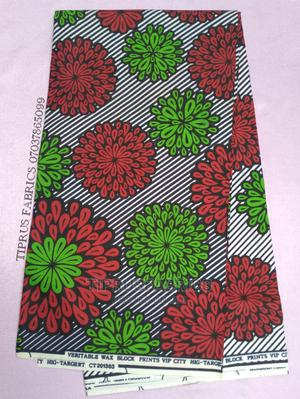 Affordable Ankara Fabrics | Clothing for sale in Rivers State, Port-Harcourt