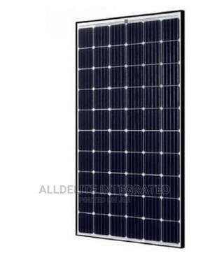 100watts Solar Panel Mono | Solar Energy for sale in Lagos State, Ikeja