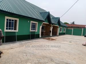 Furnished 3 Bedroom Bungalow in St.James'S, Iyana, Wakajaye for Rent   Houses & Apartments For Rent for sale in Ibadan, Wakajaye