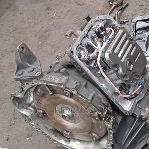 Automatic Transmission Expert (Gear Box) | Repair Services for sale in Lagos State, Alimosho