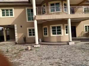 Furnished 5bdrm Duplex in Ekorinim by First for Sale   Houses & Apartments For Sale for sale in Cross River State, Calabar