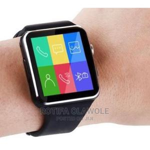 Smartwatch Available | Smart Watches & Trackers for sale in Ondo State, Akure