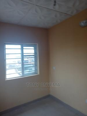 Furnished 2bdrm Block of Flats in Shomolu for Rent | Houses & Apartments For Rent for sale in Lagos State, Shomolu