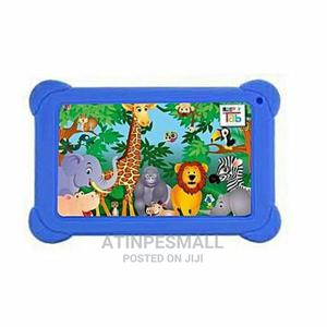 Zinox Legacy Kids Educational 7-Inches Android Tablet | Toys for sale in Lagos State, Isolo