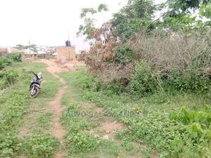 Plots of Land at Ade-Osun Area Ologuneru Ibadan | Land & Plots For Sale for sale in Oyo State, Ibadan