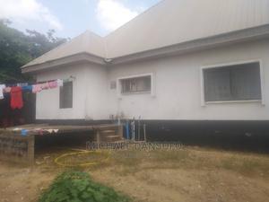 6bdrm Bungalow in Makurdi for Sale | Houses & Apartments For Sale for sale in Benue State, Makurdi
