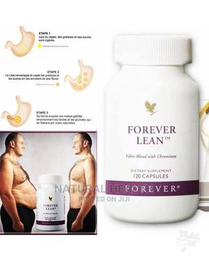 Forever Lean | Vitamins & Supplements for sale in Lagos State, Ikeja