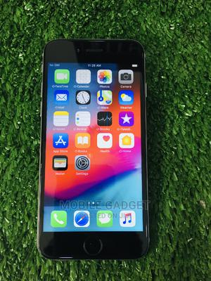 Apple iPhone 6 32 GB Gray | Mobile Phones for sale in Lagos State, Lekki