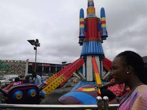 Flying Car | Toys for sale in Lagos State, Ikeja