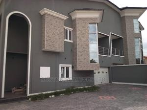 7bdrm Duplex in Alalubosa for Sale | Houses & Apartments For Sale for sale in Ibadan, Alalubosa