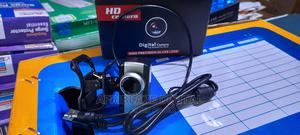 Digital Web Camera | Security & Surveillance for sale in Lagos State, Ikeja