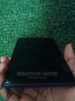 Huawei MatePad T8 32 GB Blue | Tablets for sale in Kwara State, Ilorin East