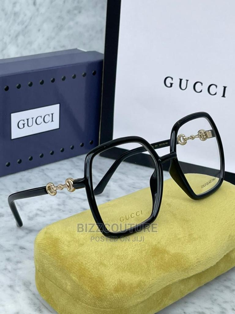 High Quality GUCCI Sunglasses for Women