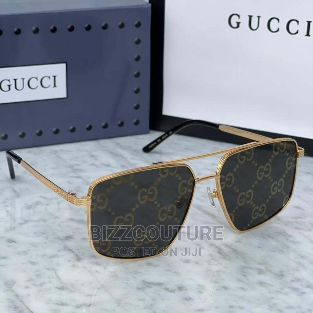 High Quality GUCCI Sunglasses for Women | Clothing Accessories for sale in Maitama, Abuja (FCT) State, Nigeria