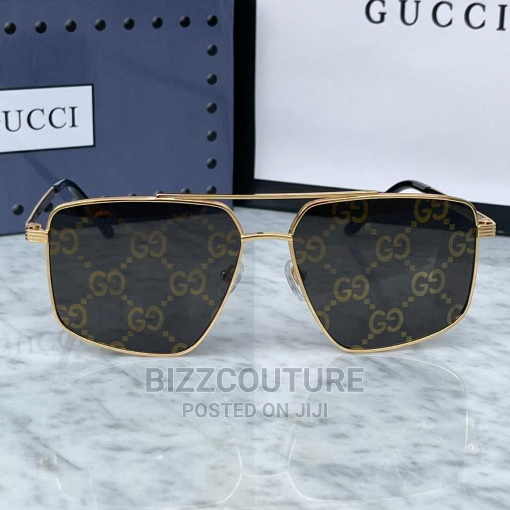 High Quality GUCCI Sunglasses for Women   Clothing Accessories for sale in Maitama, Abuja (FCT) State, Nigeria