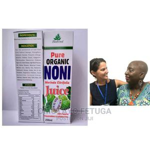 Cancer Treatment Herbal Cure, Shrink Tumors and Malignant | Vitamins & Supplements for sale in Lagos State, Ikeja
