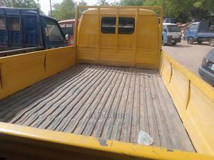 Toyota Hiace Truck | Trucks & Trailers for sale in Abuja (FCT) State, Wuse 2