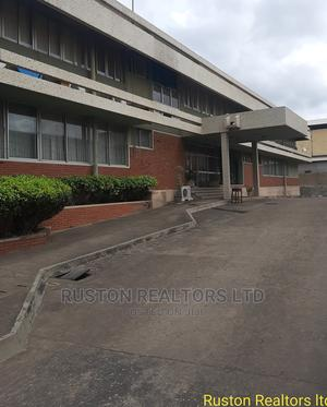 400sm Open Plan Office Space   Commercial Property For Rent for sale in Ibadan, Oluyole Estate