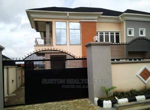 4bdrm Duplex in Alalubosa for Rent | Houses & Apartments For Rent for sale in Ibadan, Alalubosa