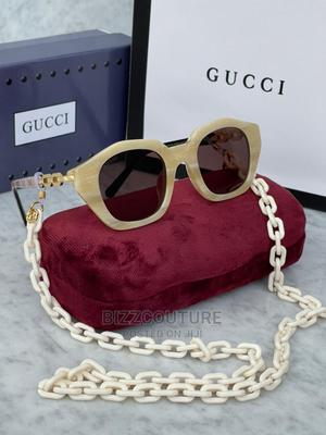 High Quality GUCCI Sunglasses Women | Clothing Accessories for sale in Abuja (FCT) State, Maitama
