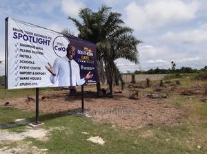 Certificate of Occupancy | Land & Plots For Sale for sale in Lekki, Lekki Free Trade Zone