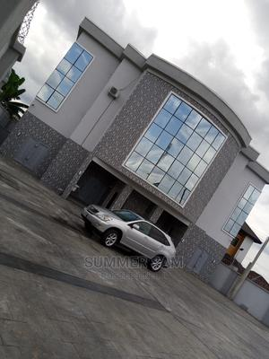 Warehouse/Office Space to Let at Aka Road   Commercial Property For Rent for sale in Akwa Ibom State, Uyo
