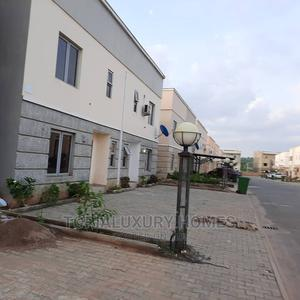 4bdrm Duplex in Brains and Hammer, Life Camp for Sale | Houses & Apartments For Sale for sale in Gwarinpa, Life Camp