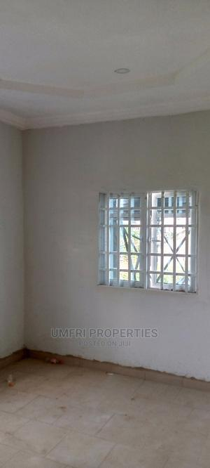 Furnished 2bdrm Apartment in Umfri Properties, Benin City for Rent | Houses & Apartments For Rent for sale in Edo State, Benin City