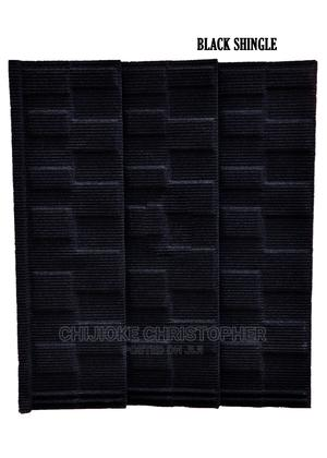 Chrisore Best of Original Stone Coated Roofing Sheet | Building Materials for sale in Lagos State, Ajah