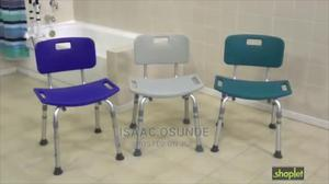Drive Bath Bench With Back | Medical Supplies & Equipment for sale in Lagos State, Ikeja