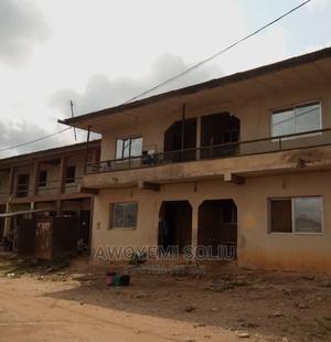 4bdrm Block of Flats in Ado-Odo/Ota for Sale   Houses & Apartments For Sale for sale in Ogun State, Ado-Odo/Ota