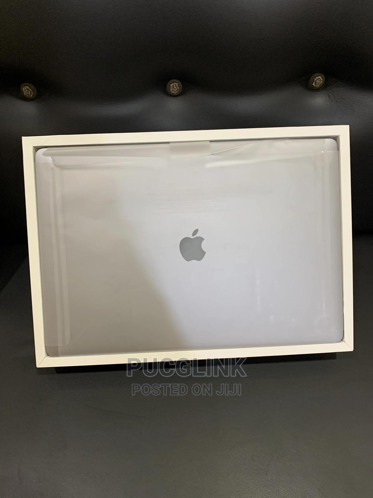 Laptop Apple MacBook Pro 16GB Intel Core I9 SSD 1T | Laptops & Computers for sale in Ikeja, Lagos State, Nigeria