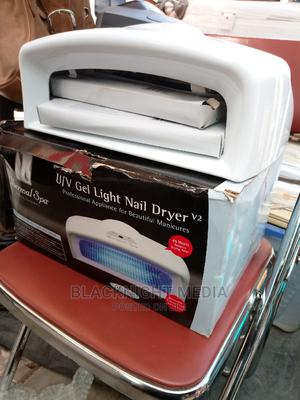 Nail Dryer | Salon Equipment for sale in Lagos State, Alimosho