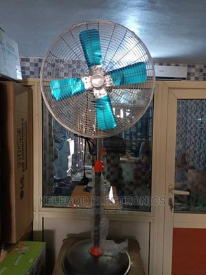 """26""""Inches Industrial Fan 