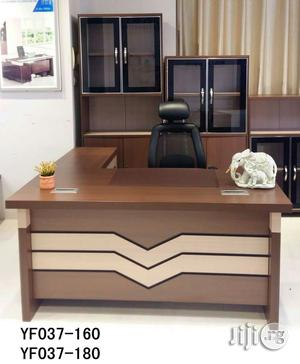 Executive Table | Furniture for sale in Lagos State, Victoria Island
