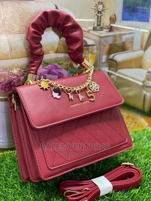 Charles Keith Women Handbags   Bags for sale in Lagos State, Lekki