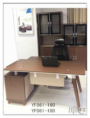 Contemporary Office Table | Furniture for sale in Lagos State, Victoria Island
