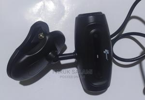 External Web Camera | Computer Accessories  for sale in Lagos State, Isolo