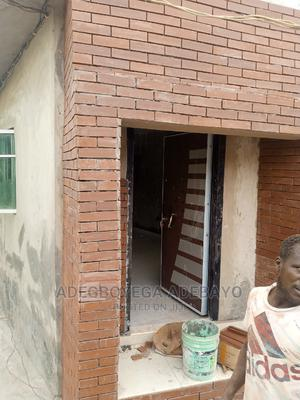 Furnished Mini Flat in Gateway, GRA Phase 1 for Rent   Houses & Apartments For Rent for sale in Magodo, GRA Phase 1