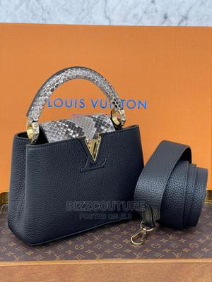 Highquality Luxury Gradeaaa LOUISVUITTON Hand Shoulder Bags | Bags for sale in Abuja (FCT) State, Maitama