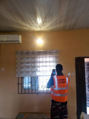 Window Blinds | Home Accessories for sale in Delta State, Ugheli