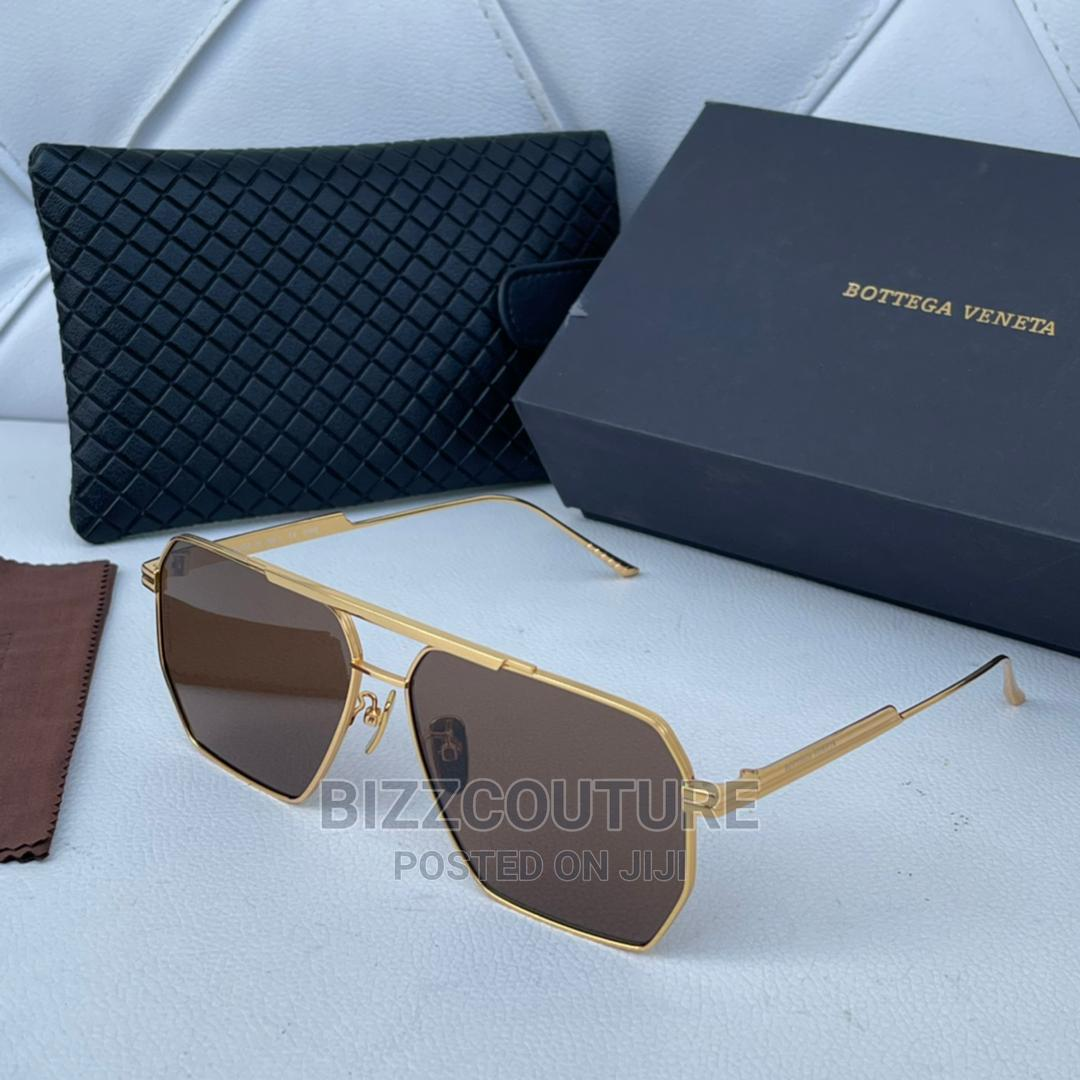 High Quality LOUIS VUITTON Sunglasses for Women | Clothing Accessories for sale in Maitama, Abuja (FCT) State, Nigeria
