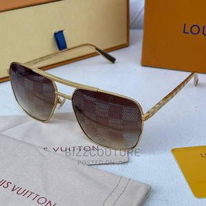 High Quality LOUIS VUITTON Sunglasses for Women | Clothing Accessories for sale in Abuja (FCT) State, Maitama